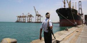 Port Sudan Limanı'nı Afrika'nın Şanghay'ı olacak
