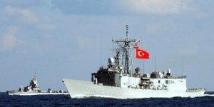 Rumlar Türkiye'yi AB'ye şikayet etti