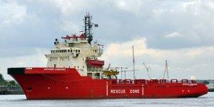 Kıbrıs'ın güneyine sondaj için 2 gemi daha geliyor!