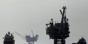 15 milyar dolarlık doğalgaz anlaşması