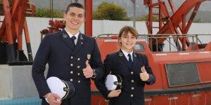 GAU denizcilikte uluslararası kariyer fırsatı sunuyor