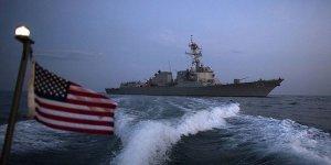 ABD, Karadeniz'de Rusya'ya karşı silahlanıyor