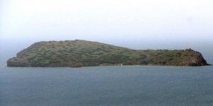 Kardak, Çavuş Adası'ndan gözetlenecek