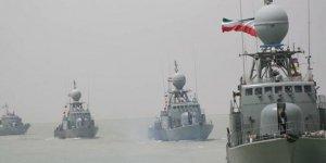 BM'de, nükleer enerjili savaş gemisi rahatsızlığı