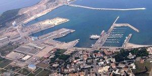 Port of Adria'ya EBRD'den 20 milyon Euro kredi