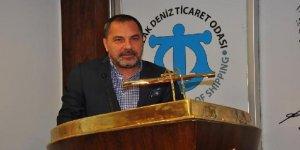 Türk denizcileri 2019'da dalgalı denizleri aşacak