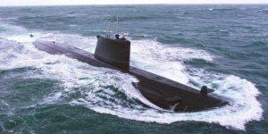 Pakistan denizaltılarını Türkiye modernize edecek