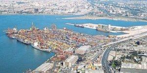 Alsancak Limanı ekonomiye yeniden kazandırılmalı