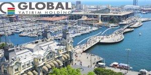 Global Yatırım finansal sonuçlarını açıkladı