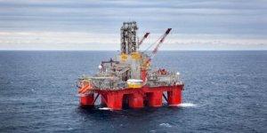 Norveçli şirket Kuzey Denizi'ndeki çalışmalarını genişletecek