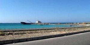"""""""Sokotra Adası"""" BAE'nin kontolüne (mi) geçti"""