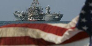 ExxonMobil: Önceliğimiz personel güvenliği