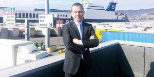 U.N. Ro-Ro, Avrupa'daki liman sayısını 3'e çıkardı
