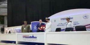 PRÜ ile Katar arasında denizcilik eğitimi anlaşması