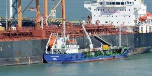 Gemi Yakıtları ve Yakıt İkmal semineri düzenlenecek