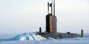 İngiltere'den Rusya'ya nükleer denizaltılı gözdağı