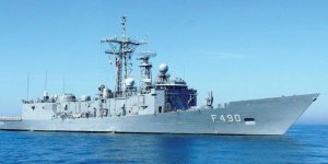Yunan yalanına NATO cevabı! Türkler çekilmedi
