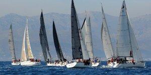 Şehit Torunları, 18 Mart Çanakkale Deniz Zaferi'ni Unutmadı…
