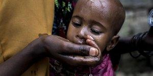 2050'de susuzluk riski yaşayabiliriz