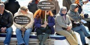 Çevrecilerin balık çiftliği ve orkinos tesisi zaferi