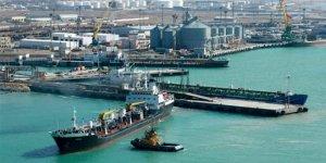 Kazakistan, liman ve enerji şirketlerini özelleştiriyor