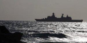 AB-Türkiye Zirvesi'nde ele alınacak 5 kritik konu