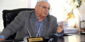 ALTO Başkanı Adnan Saka gözaltına alındı