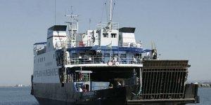 Mariupol limanına 144 gemi artık giremeyecek