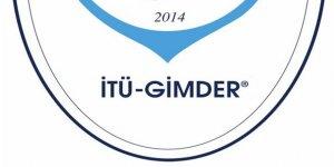 İTÜ-GİMDER'den İTÜ Gemi İnşaat ve Deniz Bilimleri Fakültesi'ne destek