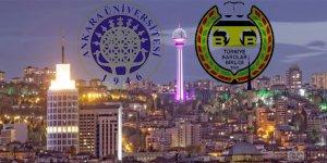 M. Deniz Vank Türkiye Barolar Birliği'ni temsil edecek