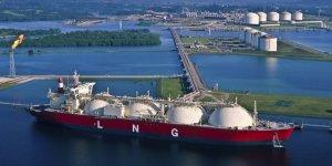 DEFA, sıvılaştırılmış doğal gaz için ihaleye çıkıyor