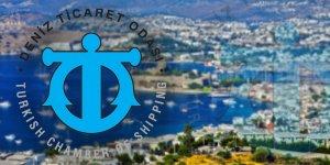 Deniz Ticaret Odası Bodrum Şubesi Seçimleri Neden İptal Edildi?