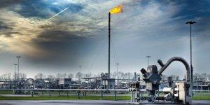 Hollanda'da gaz üretimine deprem freni