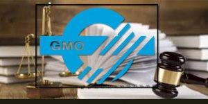 GMO'dan 'Bilirkişilik Temel Eğitimi'
