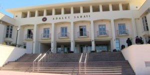 Göçmen kaçakçılığıyla suçlanan liman müdürüne beraat