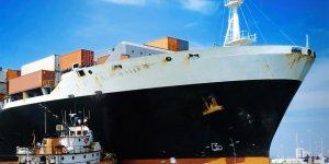 Danfoss, gemi kazalarının önüne geçiyor