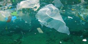 Geri dönüşümde plastik yiyen enzim dönemi