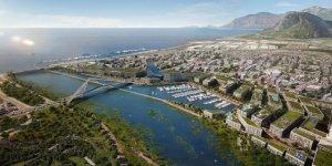 Kanal İstanbul projesi bu yıl içinde başlıyor