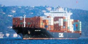 Ticaret gemileri yenilenebilir enerjiye yöneliyor