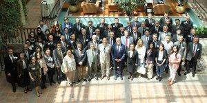 Koç Üniversitesi, Denizcilik Forumu düzenledi