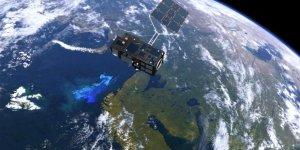 Okyanusları Sentinel-3B uydusu izleyecek