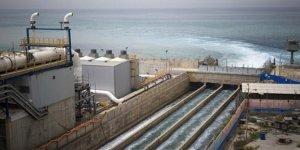 Kenya, Hint Okyanusu'ndan içme suyu elde edecek