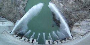 Ceykar Elektrik, Kastamonu'ya 15 MW'lık HES kuracak