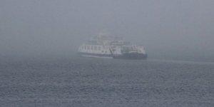 Çanakkale Boğazı gemi geçişlerine kapatıldı!