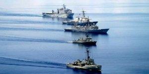 Çin ile Vietnam arasında ada krizi