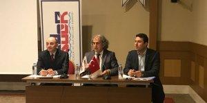 KOSDER Olağan genel kurul toplantısı yapıldı