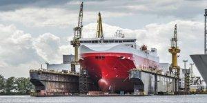 Gemi ve yat ihracatında ciddi artış olacak