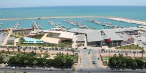 Mimarlar marinayı yargıya taşıyacak