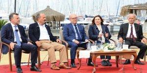 Gezi teknelerine zorunlu sigorta
