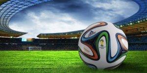 Okunabilir Futbol için Futbol Ekstra'yı deneyin